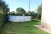 PM07275_Haus_Pool_Garten_Cala-Murada_13