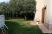 PM07275_Haus_Pool_Garten_Cala-Murada_14