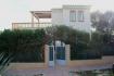 PM07275_Haus_Pool_Garten_Cala-Murada_16