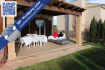 PM07275_Haus_Pool_Garten_Cala-Murada_15 VT Info