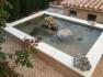 PM07275_Haus_Pool_Garten_Cala-Murada_01