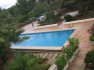 PM07276_RMH_Pool_Cala-Murada_17