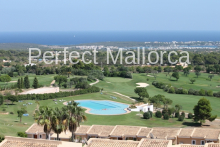 PM07279_Apartment_Vall-dOr-Golf_14
