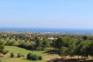 PM07279_Apartment_Vall-dOr-Golf_01
