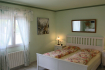 PM07280_Haus-mit-Pool_3-Einheiten_Cala Murada_04