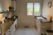 PM07280_Haus-mit-Pool_3-Einheiten_Cala Murada_06