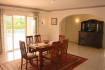 PM07280_Haus-mit-Pool_3-Einheiten_Cala Murada_07