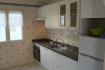 PM07280_Haus-mit-Pool_3-Einheiten_Cala Murada_12