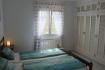PM07280_Haus-mit-Pool_3-Einheiten_Cala Murada_13