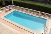 PM07280_Haus-mit-Pool_3-Einheiten_Cala Murada_18