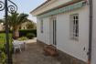 PM07280_Haus-mit-Pool_3-Einheiten_Cala Murada_19