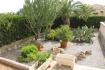 PM07280_Haus-mit-Pool_3-Einheiten_Cala Murada_20