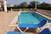 PM07280_Haus-mit-Pool_3-Einheiten_Cala Murada_21