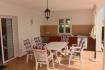 PM07280_Haus-mit-Pool_3-Einheiten_Cala Murada_22