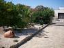 PM07280_Haus-mit-Pool_3-Einheiten_Cala Murada_25
