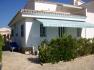 PM07280_Haus-mit-Pool_3-Einheiten_Cala Murada_27