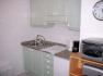 PM07280_Haus-mit-Pool_3-Einheiten_Cala Murada_29
