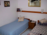 PM07280_Haus-mit-Pool_3-Einheiten_Cala Murada_30
