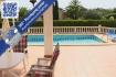 PM07280_Haus-mit-Pool_3-Einheiten_Cala Murada_24 VT