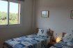PM07283_Apartment-Meerblick-Dachterrasse_Calas-de-Mallorca_02