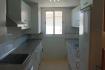 PM07283_Apartment-Meerblick-Dachterrasse_Calas-de-Mallorca_03