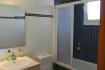 PM07283_Apartment-Meerblick-Dachterrasse_Calas-de-Mallorca_05