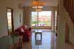 PM07283_Apartment-Meerblick-Dachterrasse_Calas-de-Mallorca_06