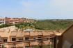 PM07283_Apartment-Meerblick-Dachterrasse_Calas-de-Mallorca_07