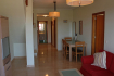 PM07283_Apartment-Meerblick-Dachterrasse_Calas-de-Mallorca_08