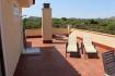 PM07283_Apartment-Meerblick-Dachterrasse_Calas-de-Mallorca_09
