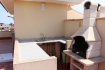PM07283_Apartment-Meerblick-Dachterrasse_Calas-de-Mallorca_10