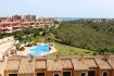 PM07283_Apartment-Meerblick-Dachterrasse_Calas-de-Mallorca_12