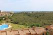 PM07283_Apartment-Meerblick-Dachterrasse_Calas-de-Mallorca_13