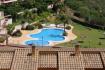 PM07283_Apartment-Meerblick-Dachterrasse_Calas-de-Mallorca_14