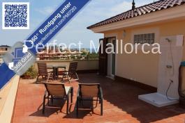 PM07283_Apartment-Meerblick-Dachterrasse_Calas-de-Mallorca_11 VT
