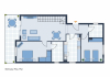 PM07283 Plan Apartment.jpg