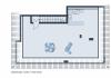PM07283 Plan Dachterrasse.jpg