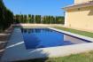Finca-Isabel_Haus-mit-Pool_Ferienvermietung_Cala-Murada_02