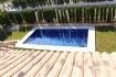 Finca-Isabel_Haus-mit-Pool_Ferienvermietung_Cala-Murada_15