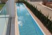 Finca Sofie_Ferienvermeitung_ Villa_Pool_Cala-Murada_14