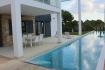 Finca Sofie_Ferienvermeitung_ Villa_Pool_Cala-Murada_20