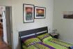 PM07285_Apartment_Meerblick_Calas-de-Mallorca_02