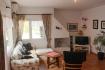PM07285_Apartment_Meerblick_Calas-de-Mallorca_04