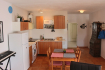 PM07285_Apartment_Meerblick_Calas-de-Mallorca_05