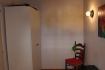 PM07285_Apartment_Meerblick_Calas-de-Mallorca_06