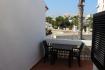 PM07285_Apartment_Meerblick_Calas-de-Mallorca_08
