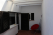 PM07285_Apartment_Meerblick_Calas-de-Mallorca_09