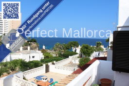PM07285_Apartment_Meerblick_Calas-de-Mallorca_10 VT Info