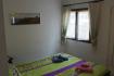 PM07285_Apartment_Meerblick_Calas-de-Mallorca_01