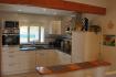 PM07288_Haus_Calas-de-Mallorca_Pool_03